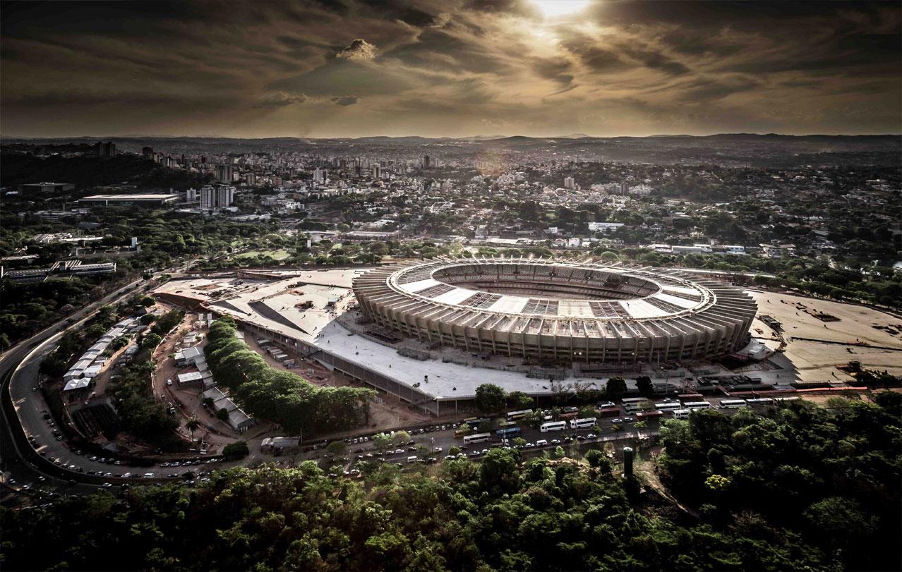 mineirao-stadium---20121016_165205