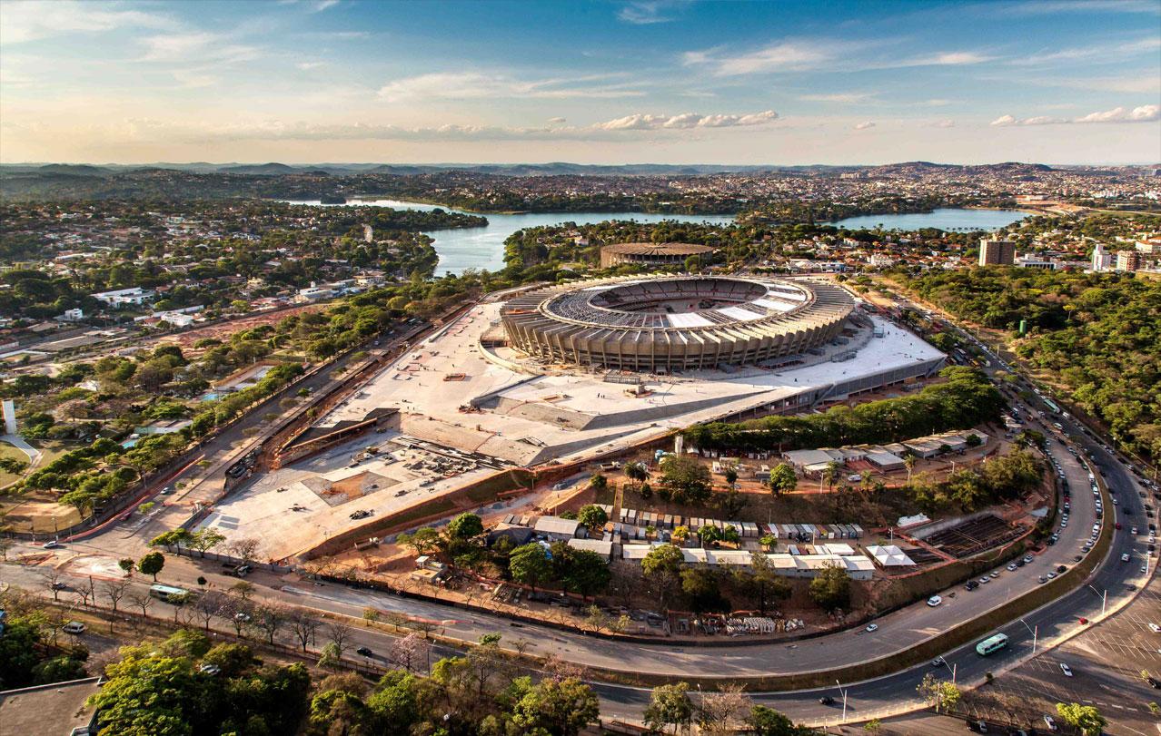 mineirao-stadium---20121016_165428