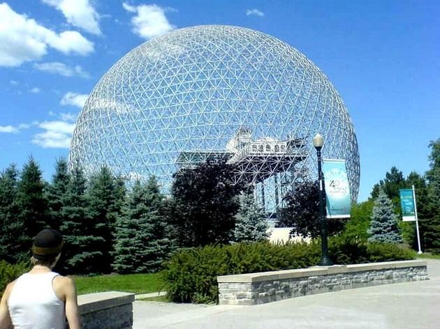 ontreal-Biosphere-Canada-Copy
