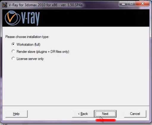 vray-installation-05