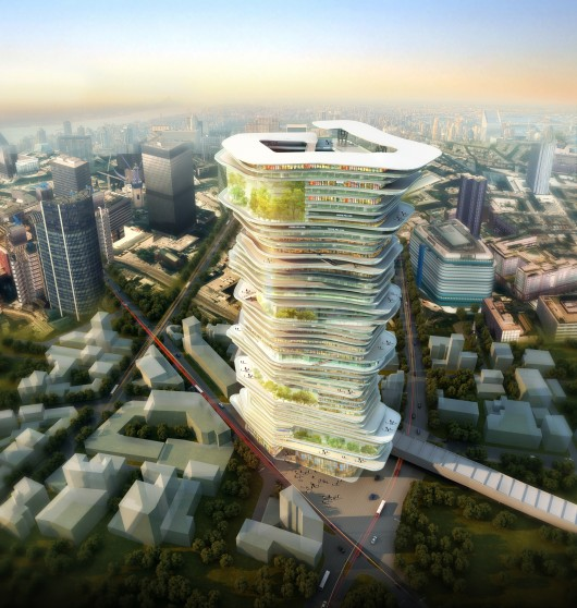53d14686c07a80fb7e00001c_sure-wins-competition-with-endless-city-skyscraper_general_view_-_rendering-530x558