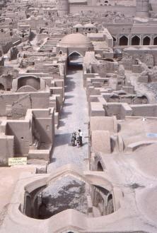 640px-Bam_bazar_Iran