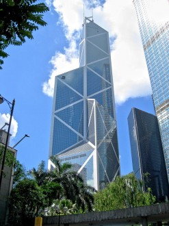640px-HK_Bank_of_China_Tower_View