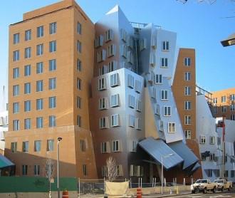 711px-MIT_Campus