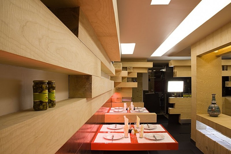 Ator_Restaurant_in_Tehran_Iran_by_Expose_Architecture__01_-234-800-534-90