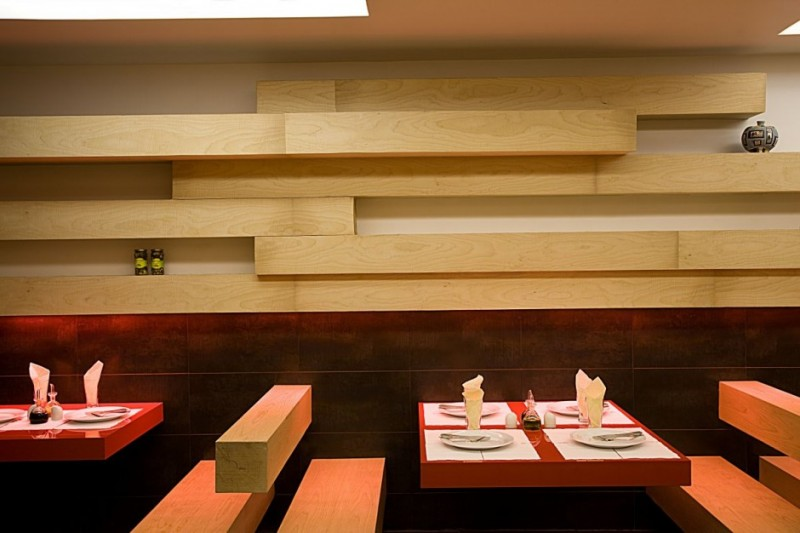 Ator_Restaurant_in_Tehran_Iran_by_Expose_Architecture__5_-239-800-534-90