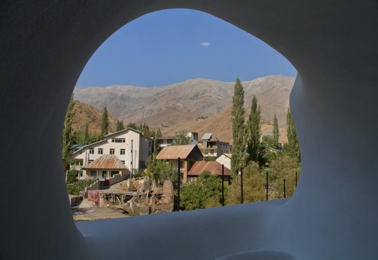 Barin_Ski_Resort_in_Shemshak_Iran_by_Ryra_studio__11_-294-800-534-90