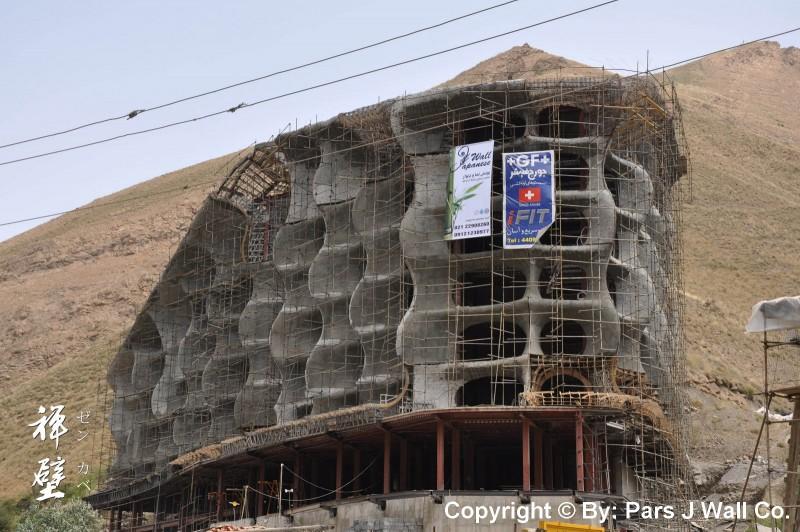 Barin_Ski_Resort_in_Shemshak_Iran_by_Ryra_studio__37_-4993-800-534-90