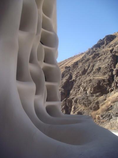 Barin_Ski_Resort_in_Shemshak_Iran_by_Ryra_studio__3_-286-800-534-90