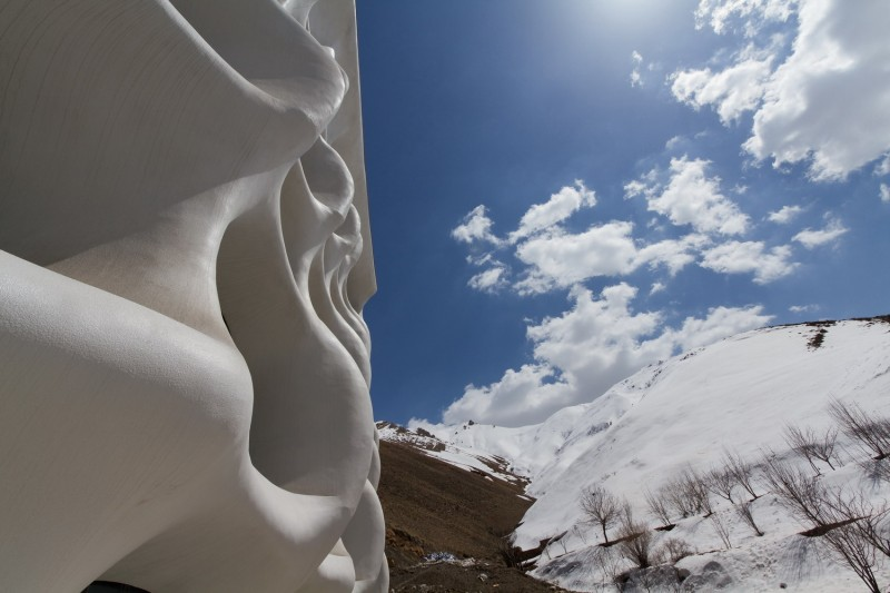 Barin_Ski_Resort_in_Shemshak_Iran_by_Ryra_studio__4_-287-800-534-90
