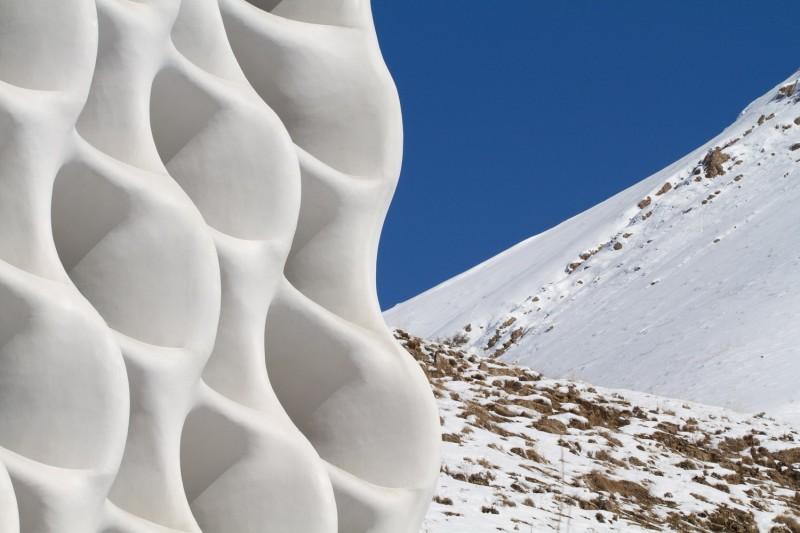 Barin_Ski_Resort_in_Shemshak_Iran_by_Ryra_studio__6_-289-800-534-90