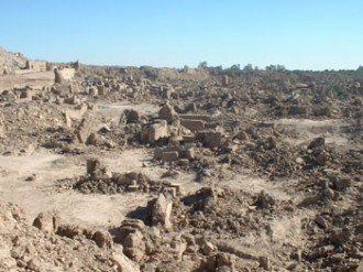 Destruction_of_the_Bam_Citadel