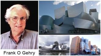 Frank-o-Gehry-[memari.blogpars.com]