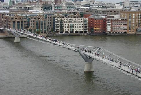 Millennium-Bridge-009