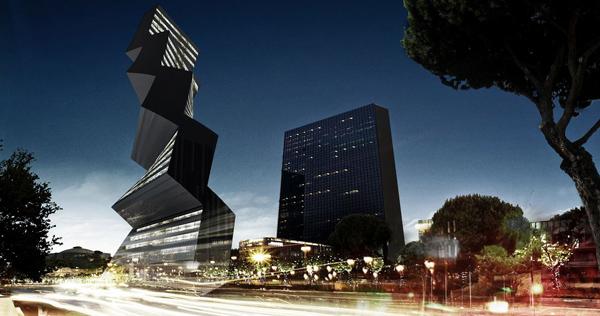 Rome-Twilt-Tower-Paolo-Venturella-01