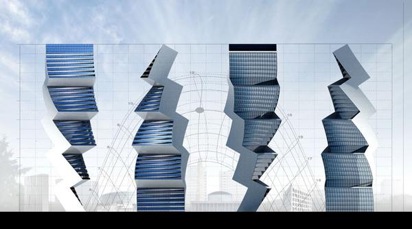 Rome-Twilt-Tower-Paolo-Venturella-05