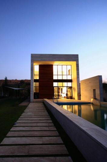 The_weekend_House_in_Sadra_Iran_By_Ali_Sodagharan__3_-894-800-534-90