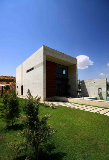 The_weekend_House_in_Sadra_Iran_By_Ali_Sodagharan__4_-895-800-534-90