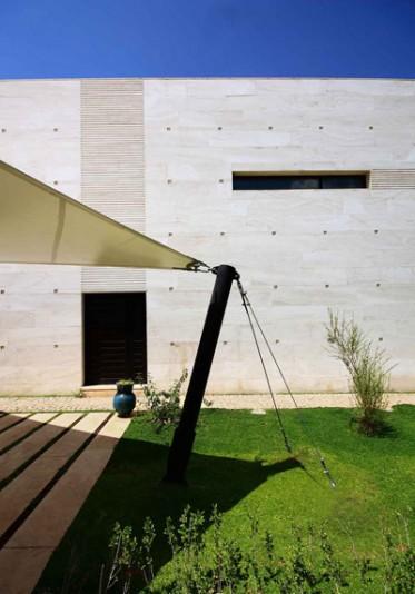 The_weekend_House_in_Sadra_Iran_By_Ali_Sodagharan__6_-897-800-534-90