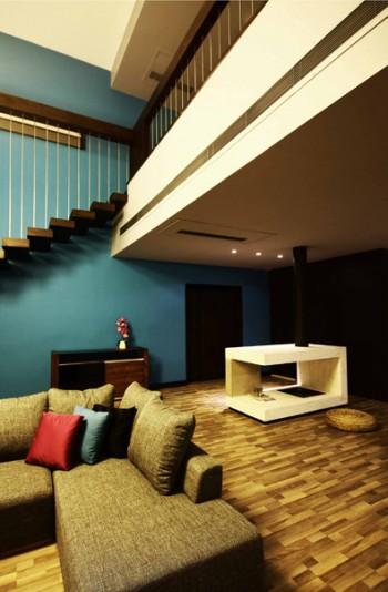The_weekend_House_in_Sadra_Iran_By_Ali_Sodagharan__7_-898-800-534-90