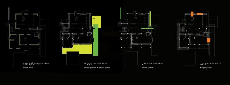 Walnut_Shell_House_in_Shiraz (18)