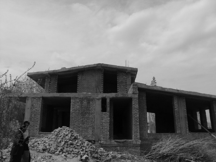 Walnut_Shell_House_in_Shiraz (21)