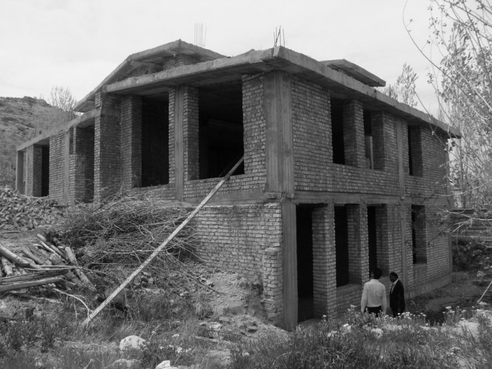 Walnut_Shell_House_in_Shiraz (23)