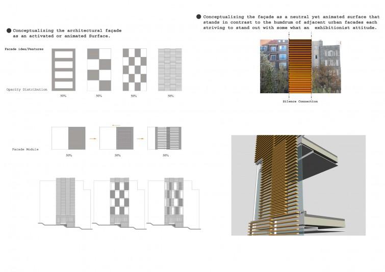 checkerbox (7)