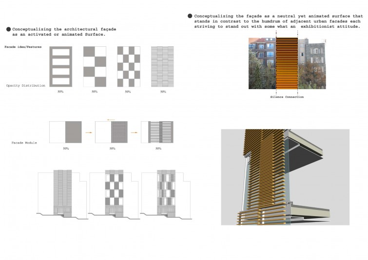 [تصویر:  checkerbox-7.jpg]