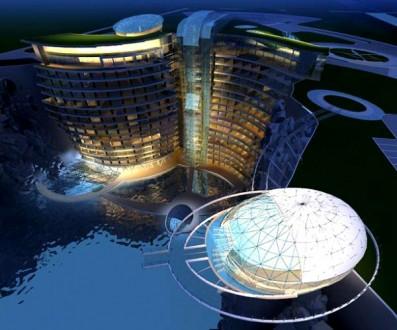 china-songjiang-hotel3