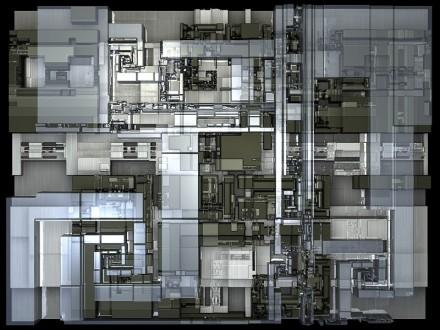 fractal-02090502