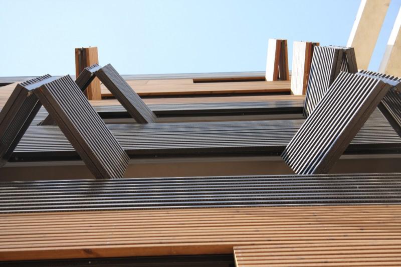 mihanbanaDastour_residential_building (1)