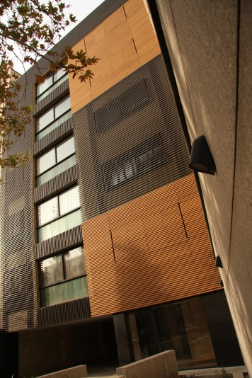 mihanbanaDastour_residential_building (10)