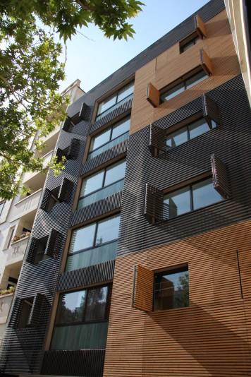 mihanbanaDastour_residential_building (11)