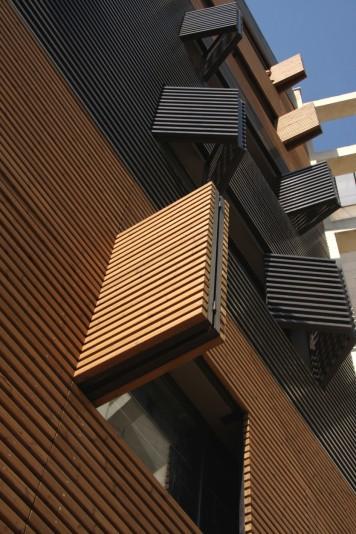 mihanbanaDastour_residential_building (12)