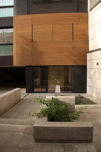 mihanbanaDastour_residential_building (15)