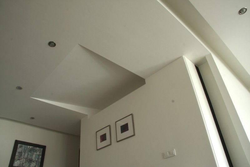 mihanbanaDastour_residential_building (6)
