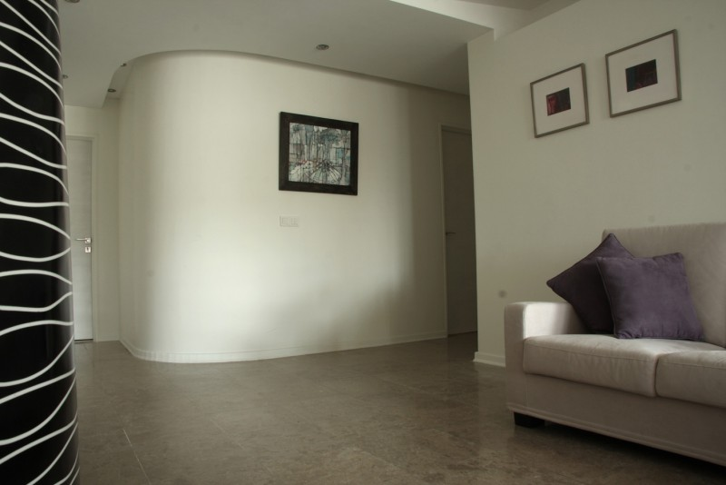 mihanbanaDastour_residential_building (7)