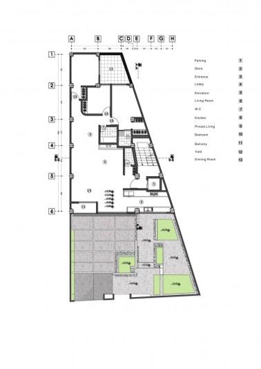 mihanbanaDastour_residential_building (9)