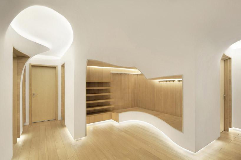 penda-winter-apartment-melting-snow-designboom-01