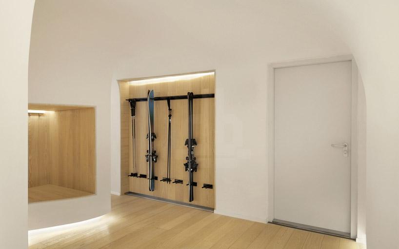 penda-winter-apartment-melting-snow-designboom-03