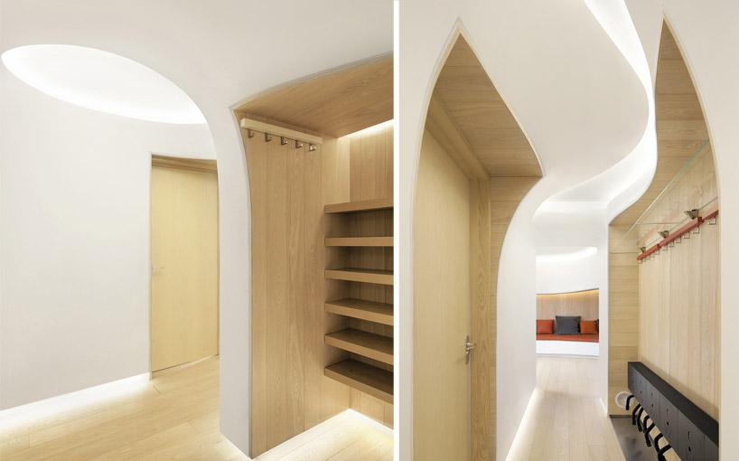 penda-winter-apartment-melting-snow-designboom-04