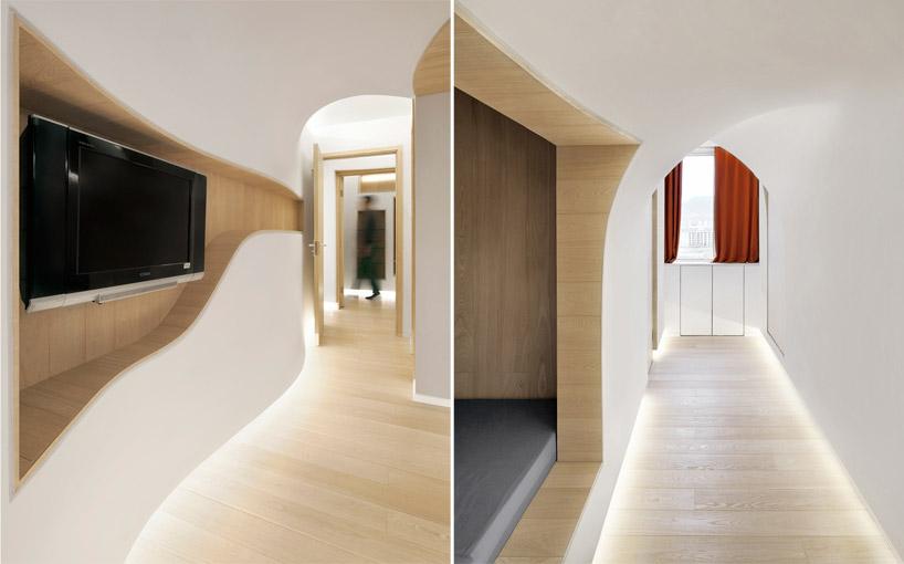 penda-winter-apartment-melting-snow-designboom-05