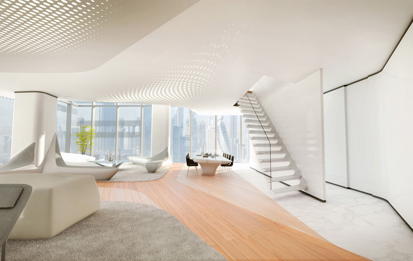 zaha-hadid-designs-interiors-for-dubais-opus-office-tower-designboom-03
