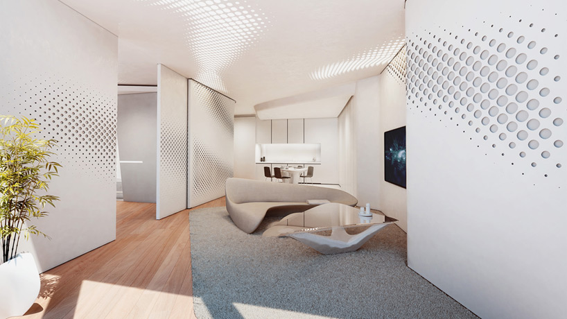 zaha-hadid-designs-interiors-for-dubais-opus-office-tower-designboom-06