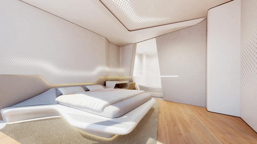 zaha-hadid-designs-interiors-for-dubais-opus-office-tower-designboom-07