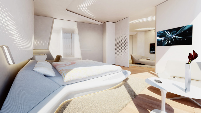 zaha-hadid-designs-interiors-for-dubais-opus-office-tower-designboom-09