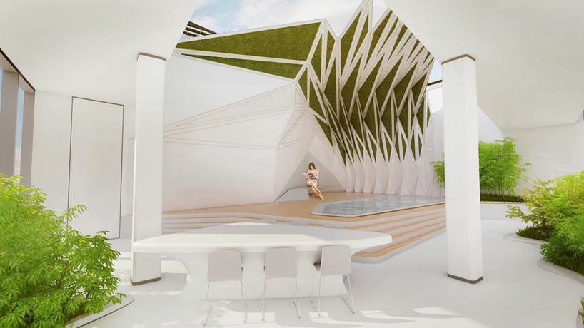 zaha-hadid-designs-interiors-for-dubais-opus-office-tower-designboom-10