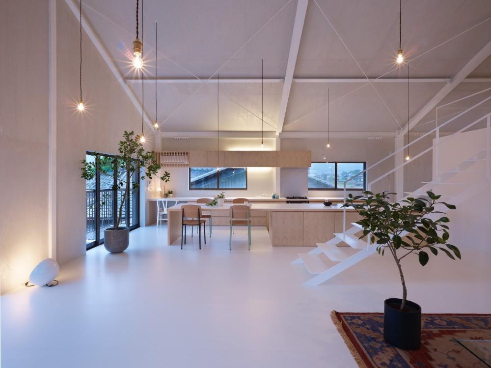516c73deb3fc4bc7f90000d9_house-in-yoro-airhouse-design-office_09-1000x749