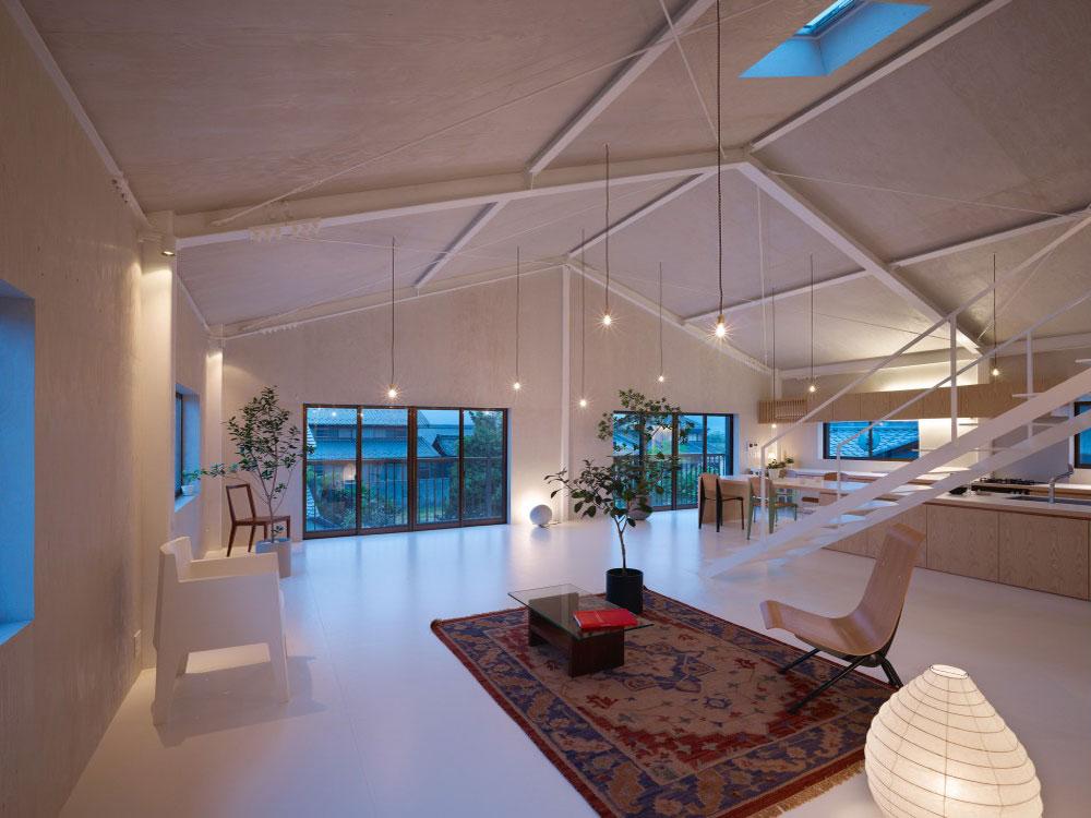 516c740cb3fc4b0f260000e1_house-in-yoro-airhouse-design-office_11_living-1000x750